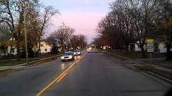 Union Grove, Wisconsin