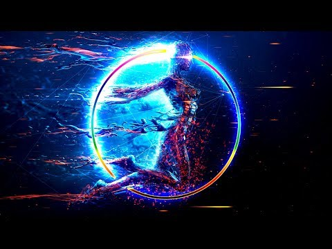 dmt-activation-frequency⎪powerful-awakening-music⎪ultra-deep-delta-dmt-brainwaves-meditation-journey