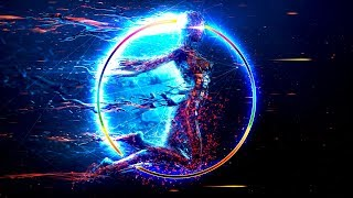 DMT Activation Frequency⎪Powerful Awakening Music⎪Ultra Deep Delta DMT Brainwaves Meditation Journey