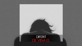 Diferit - Te rog nu plange [De Vina El] Official Song