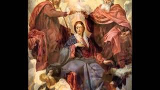 El Alfarero - Francesca Ancarola y Los Gregorianos