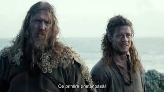 Filme Movie Online Aventura Istoric Subtitrat In Romana(720p hd)