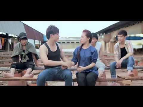 Video Clip Đứt Từng Đoạn Ruột   Lương Bích Hữu Video chất lượng HD NhacCuaTui com, YPVfhbbRkh54k