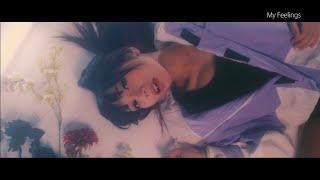 SHACHI – 9/2配信Digital EP『alone』SPOT(30s)