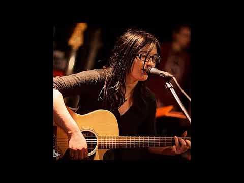 Moriarty - Jimmy (Justine Taïga Roux Fournier )
