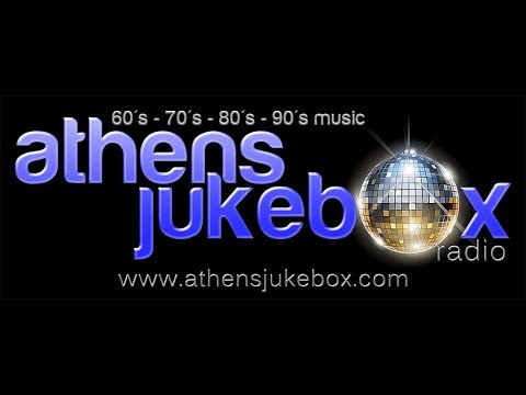 Spot The Holy Radio by Athens Jukebox Radio
