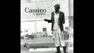 Watch Cassino Kingprince video