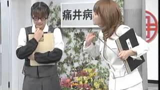 ハロモニ劇場 Vol.6 - Ep 4