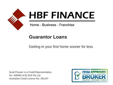 guarantor-loans---how-do-they-work?