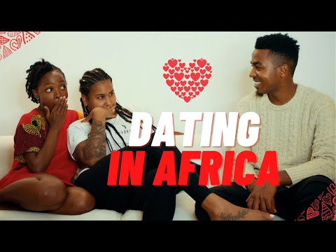 Dating Rules in Africa || With Miss Trudy || Cultural Differences & The Dos and Don't