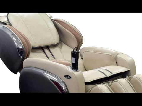 Osaki OS-4000CS Massage Chair Review
