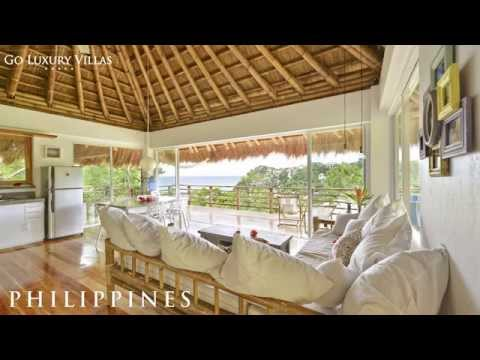 Luxury Koh Samui Villas for Rent and Sale – Surat Thani Thailand