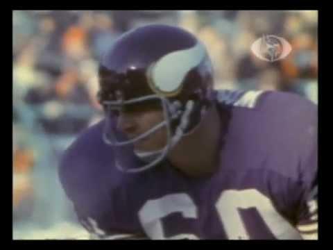 Roy Winston Highlights