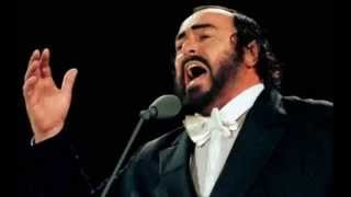 Download Video Luciano Pavarotti  Fav Napolitan Songs  Complete Album MP3 3GP MP4