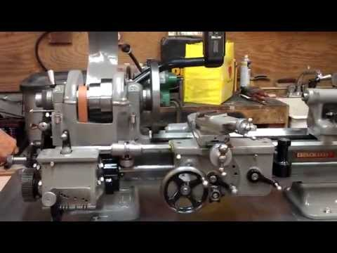 variable frequency drive lathe install details 2011 Doovi