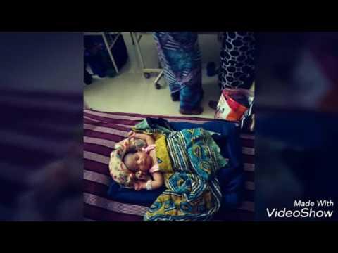 Aakasamantha Movie Songs - Aatala Patala Song