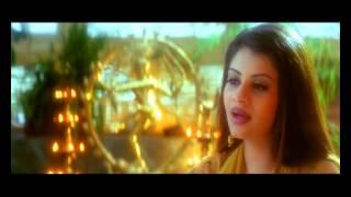 Download Jagjit Singh - KAHIN KAHIN SE HAR CHEHRA Mp3 and Videos