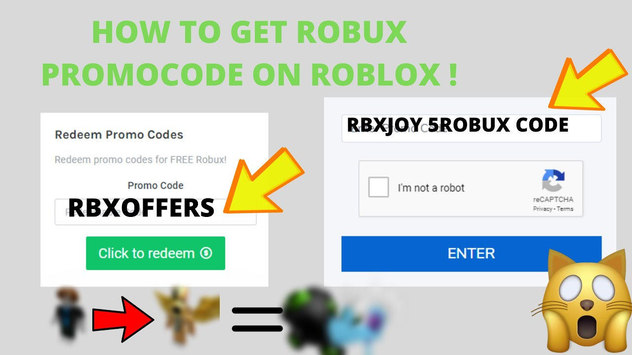 Como Ganar Robux Gratis 100 Real No Fake Roblox Promo Codes For Robux Wiki New Promo Codes On Legitrbx Com Gives 5 Robux By Notsafi