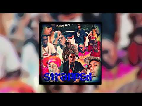 Download Dope Boy O   Bounce Music Video