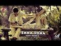 Enna Sona | OK Jaanu | KSW Remix