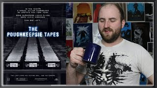 Gambar cover The Most Disturbing Found Footage Movie I've Ever Seen
