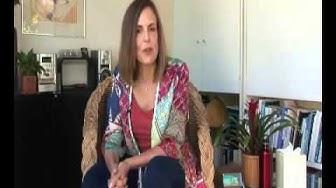 Rich Women Looking for Men -  How to Date a Rich Woman on RichWomenLookingforMen.org