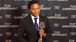 Top Empowerment Conference & Awards 2019 Highlights