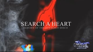 Смотреть клип Mflex Sounds - Search A Heart