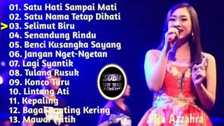 Download Lagu Fira Azahra Full Album Adella Terbaru    Dangdut Koplo Adela Fira Azzahra 2019 mp3
