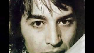 Sandro - Romance del enamorado y la muerte.wmv
