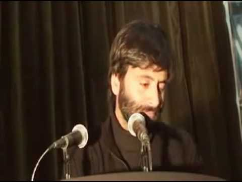 JKLF CHAIRMAN AL HAAJ MOHAMMAD YASIN MALIK SAHIB speechs on HUSSAIN as Day....