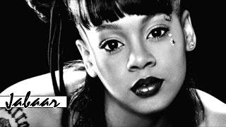Tupac ft Lisa Lopes(Anya P) - The Story Of Love [2016]