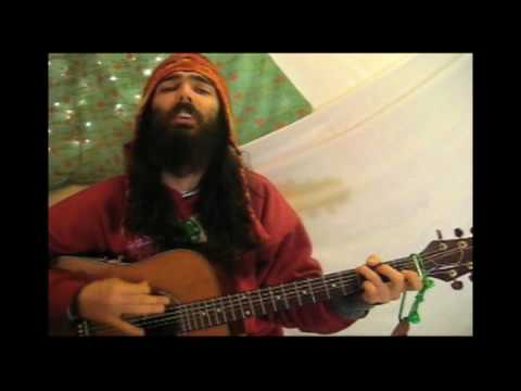Love song to Islamic Fundamentalists (from a Jew)