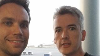 Tesla VIP Event Q/A Questions