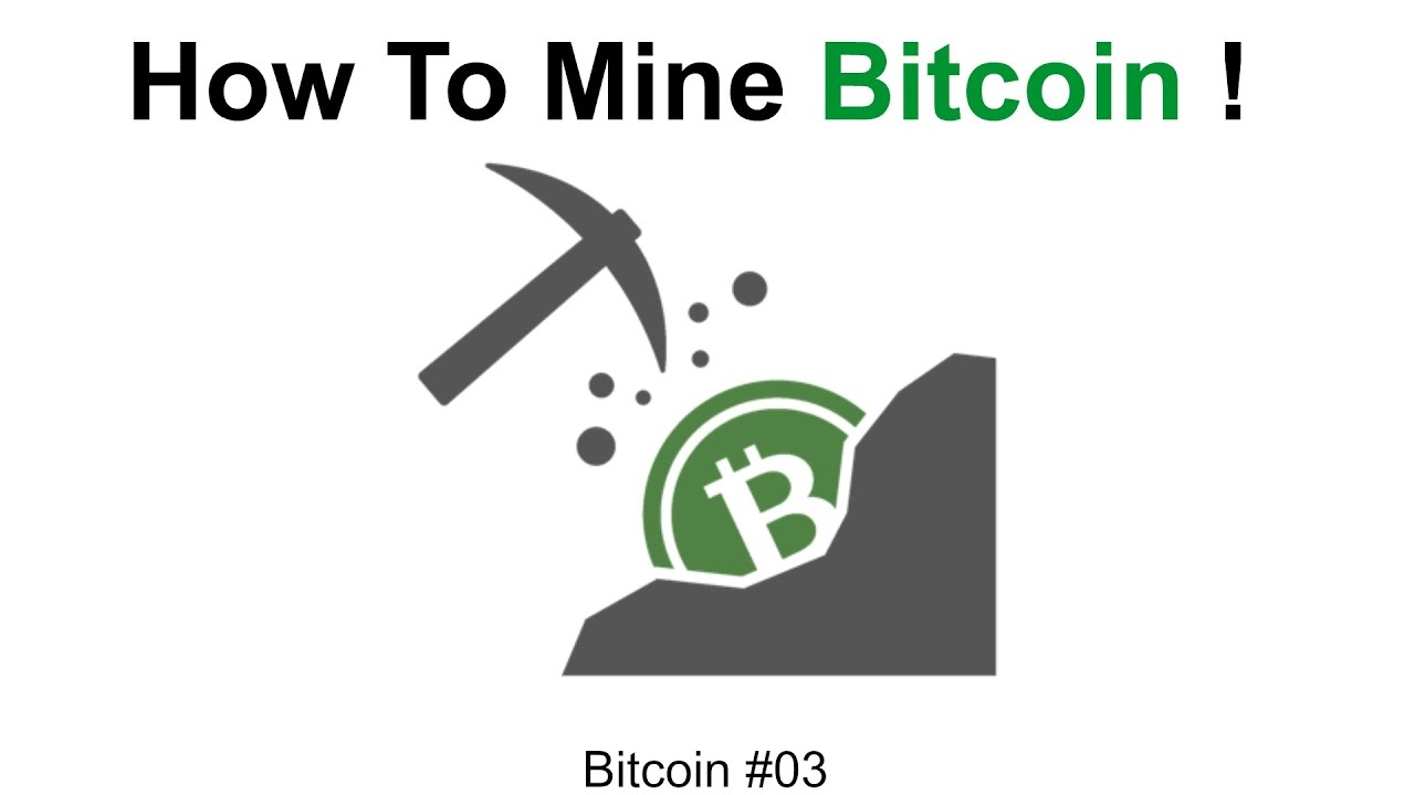 How to mine for bitcoins game bitcoin mining crypto how mine bitcoins official ccuart Image collections