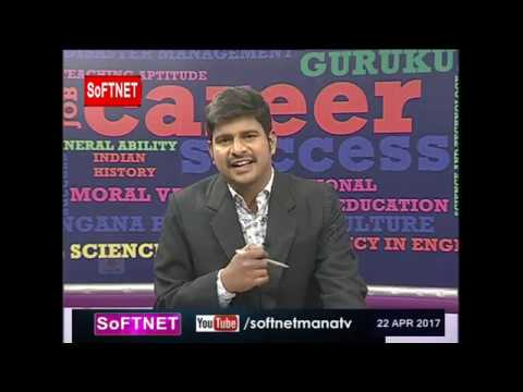 GURUKULAM  ||  Environmental Issues ||  LIVE INTERACTIVE SESSION With B.Shiva Kumar