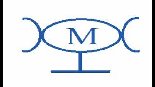 9-18. Будет ли война между Россией и Украиной после событий 25 ноября 2018 г.