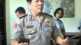 Densus 88 tangkap pemilik bom rakitan