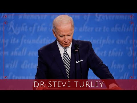Biden Campaign IMPLODING as EARLY VOTING in Key Swing States FAILS MISERABLY!!!