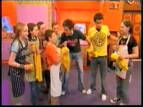 Dick and dom inda bungalow games