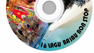 Download Mp3 16 Lagu Bajau Non Stop