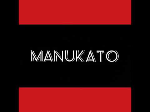 Manukato - Justus Myello