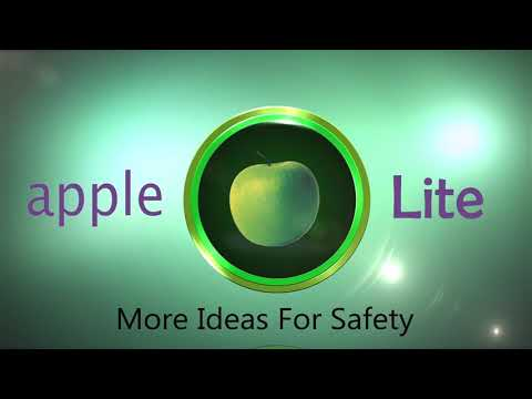 Smart Led Profile Lighting