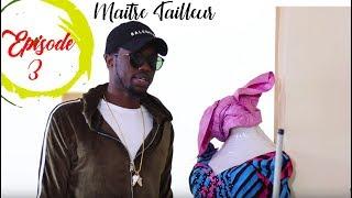 CLIPS MBALAX GRATUIT TÉLÉCHARGER