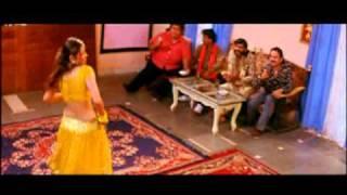Paani Bhare Gaili Rama(Kaga Le Gail Choli) [Full Song] Balma 420