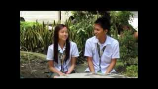 HUMANITIES-MUSIC VIDEO XGF BY SPONGECOLA.wmv