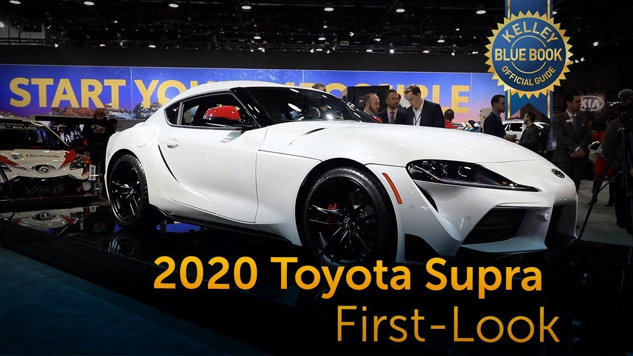 2020-toyota-supra-first-look