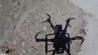 Shadow drone - riprese drone video in volo Punta Bianca Agrigento(Riprese aeree con drone in volo presso Punta Bianca - Agrigento © All rights are reserved TUTTI I DIRITTI DELLE RIPRESE VIDEO SONO RISERVATI NON ..., 2014-06-23T10:07:49.000Z)