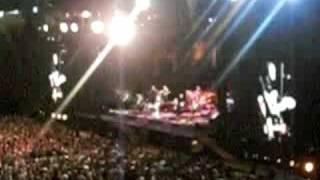 Bruce Springsteen- 7/28/08- Sherry Darling