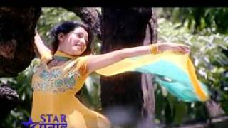 H:\TUSHAR\Video\Swapnanchya Palikadle Title Song - Star Pravah[www.KiranRaje.in].mp4